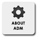 about adm